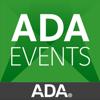 American Dental Association - ADA Events artwork