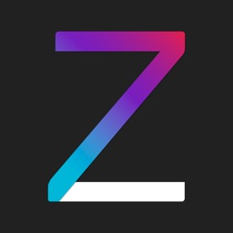7 Minutes - Workouts Manager