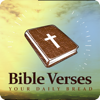 Bible Verses - Daily Bread