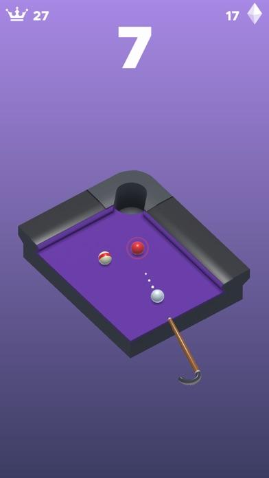 Pocket Pool Screenshot 2