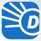 Dictionary.com Pro for iPad icon