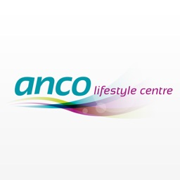 Anco lifestyle centre