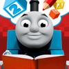湯瑪士小火車:互動有聲書