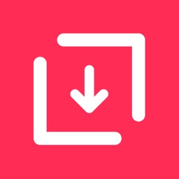 GetInsta - Repost for Instagram photos & videos