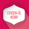 Cevsen-ül Kebir