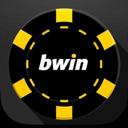 bwin poker: online poker games