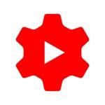 Hack YouTube Studio