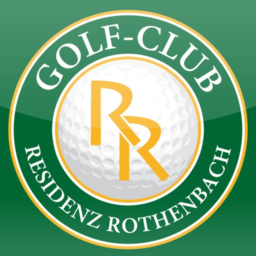 Golfclub Residenz Rothenbach