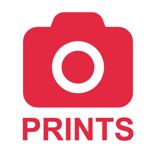 Print Photos: 1 Hour Prints