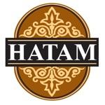 HATAM | حاتم