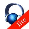 高品質ラジオ(ライト版) iPhone / iPad