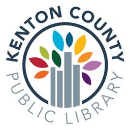 Kenton Public Library