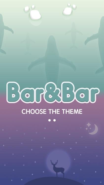 Bar & Bar screenshot-4