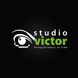 Studio Victor App