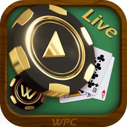 WPC Live