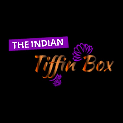 The Tiffin Box