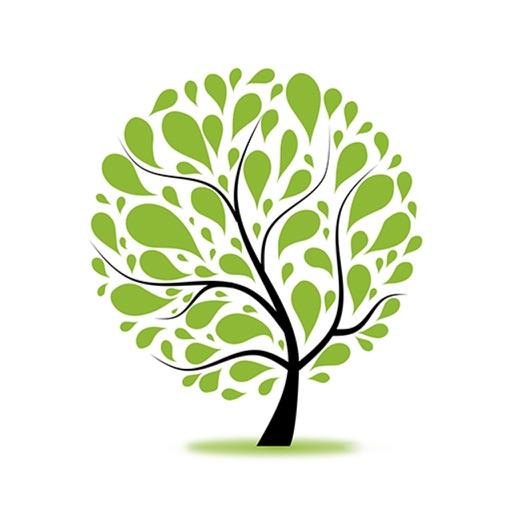中国绿化工程网