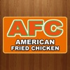 American Fried Chicken Lincoln