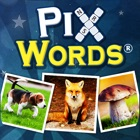 PixWords® - Picture Crosswords icon