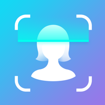 Face Secret – Face Reader 2018