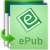 ePub Converter - QIXINGSHI TECHNOLOGY CO.,LTD