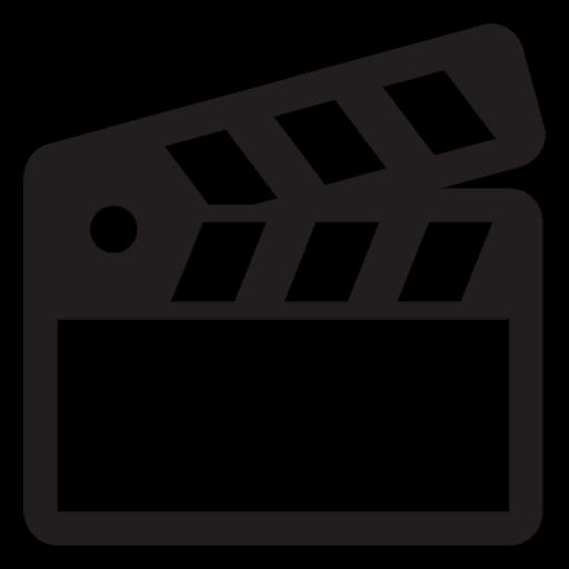 Скорость массового видео