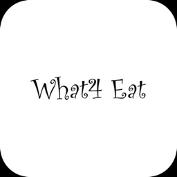 What4Eat