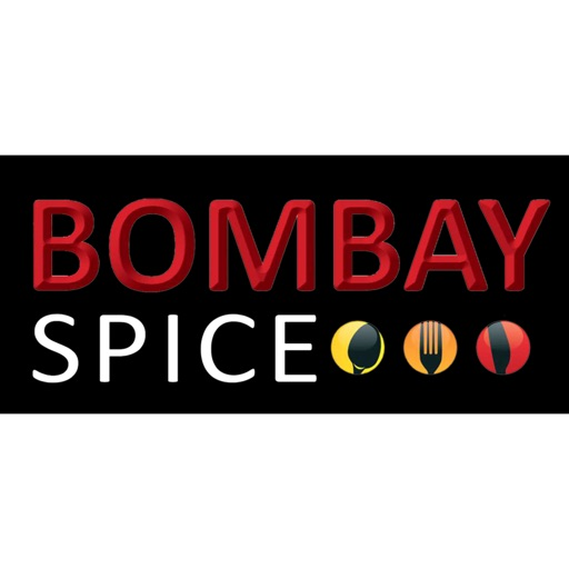 Bombay Spice Ashton under lyne