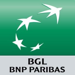 Web Banking – BGL BNP Paribas Luxembourg