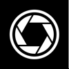 XN专业手动相机
