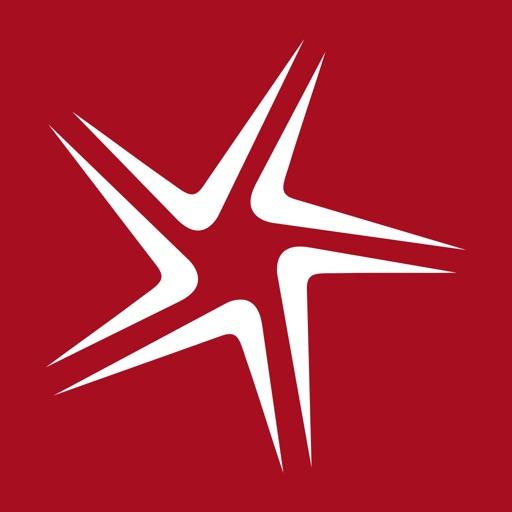 stella iOS App