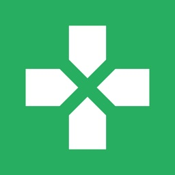 Price Store Checker for Xbox One