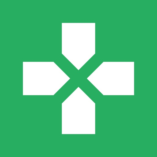 Price Store Checker for Xbox One by Eoin Casey