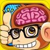 Super Adventure Island Escape - iPhoneアプリ