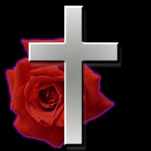 iRosary (Catholic Rosary)