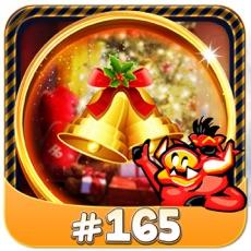Activities of Christmas Tales Magic Bells