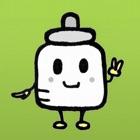 ももちゃんの育児日記 icon