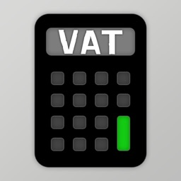 VAT Calculator - Made Easy