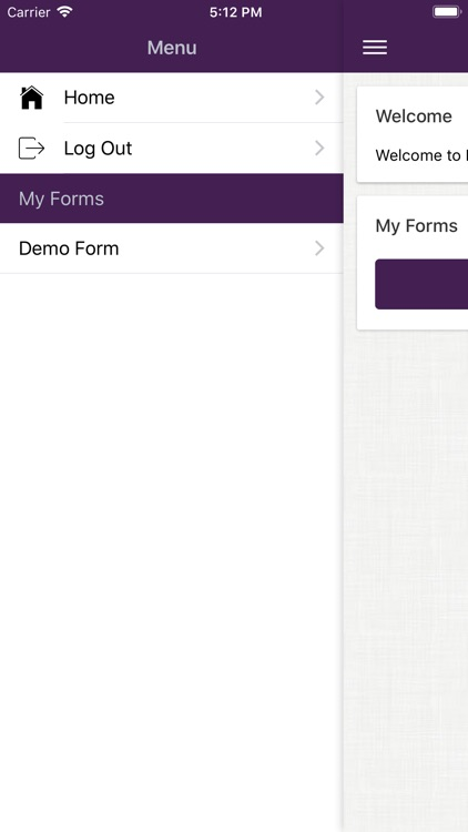 Form Builder Companion screenshot-4