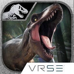 VRSE Jurassic World™