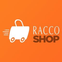 Racco Shop