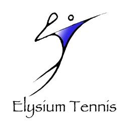 Elysium Tennis App