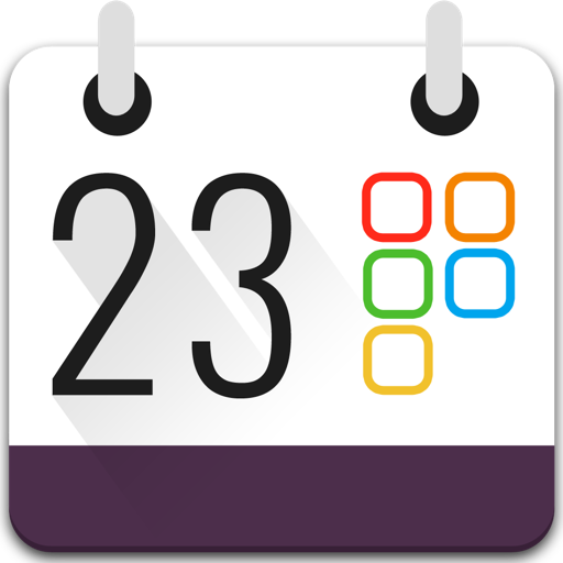 Calinsight - Menu Bar Calendar