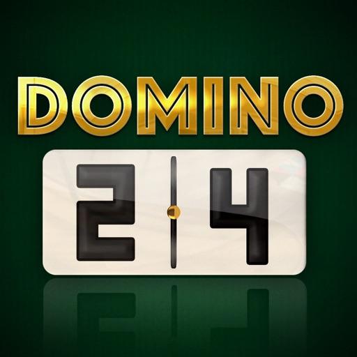 Domino24