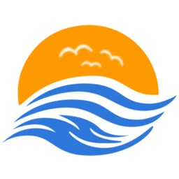 Irish Tides 2018