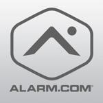 Hack Alarm.com
