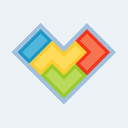 Block Puzzle - Tangram Jigsaw