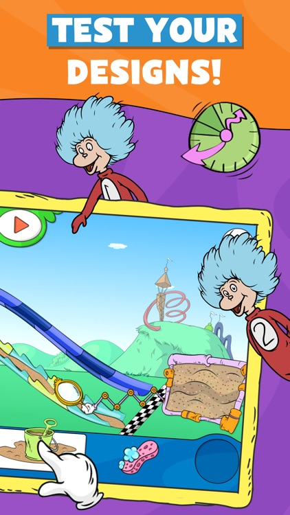 4e1e770c The Cat in the Hat Builds That screenshot-2