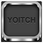 요이치 - Yoitchstore icon