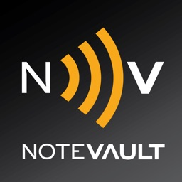 NoteVault Notes! - Daily Construction Reports